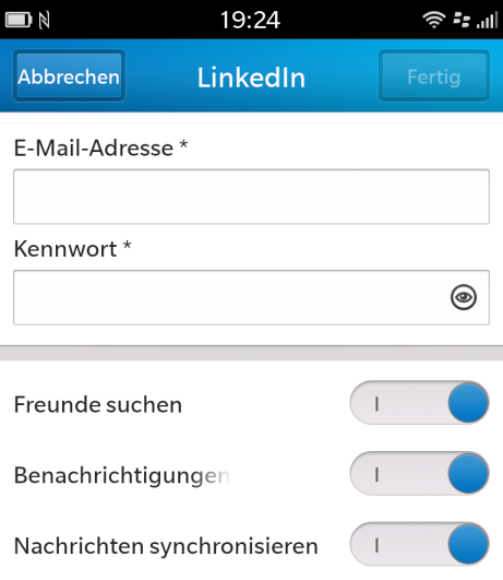 add-linkedin