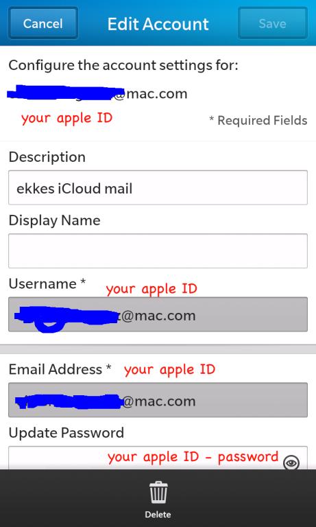 icloud-mail-01